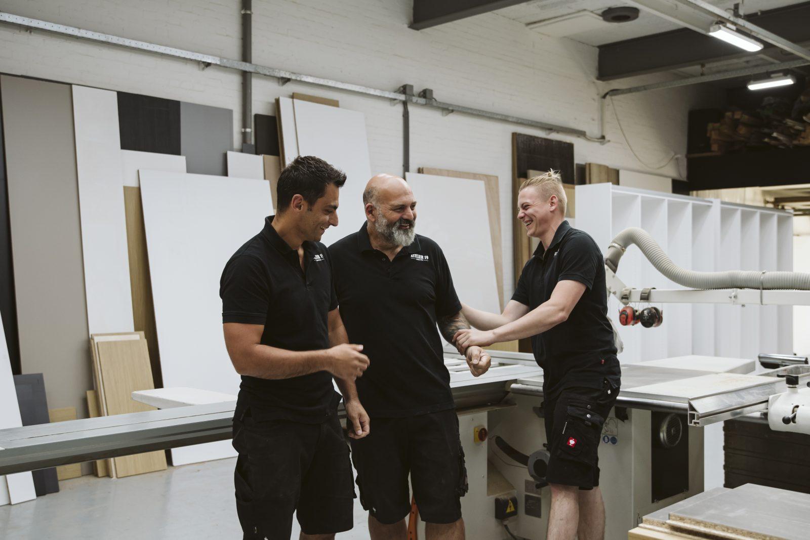 atelier19-bedrijfsfotografie-interieurbouwer