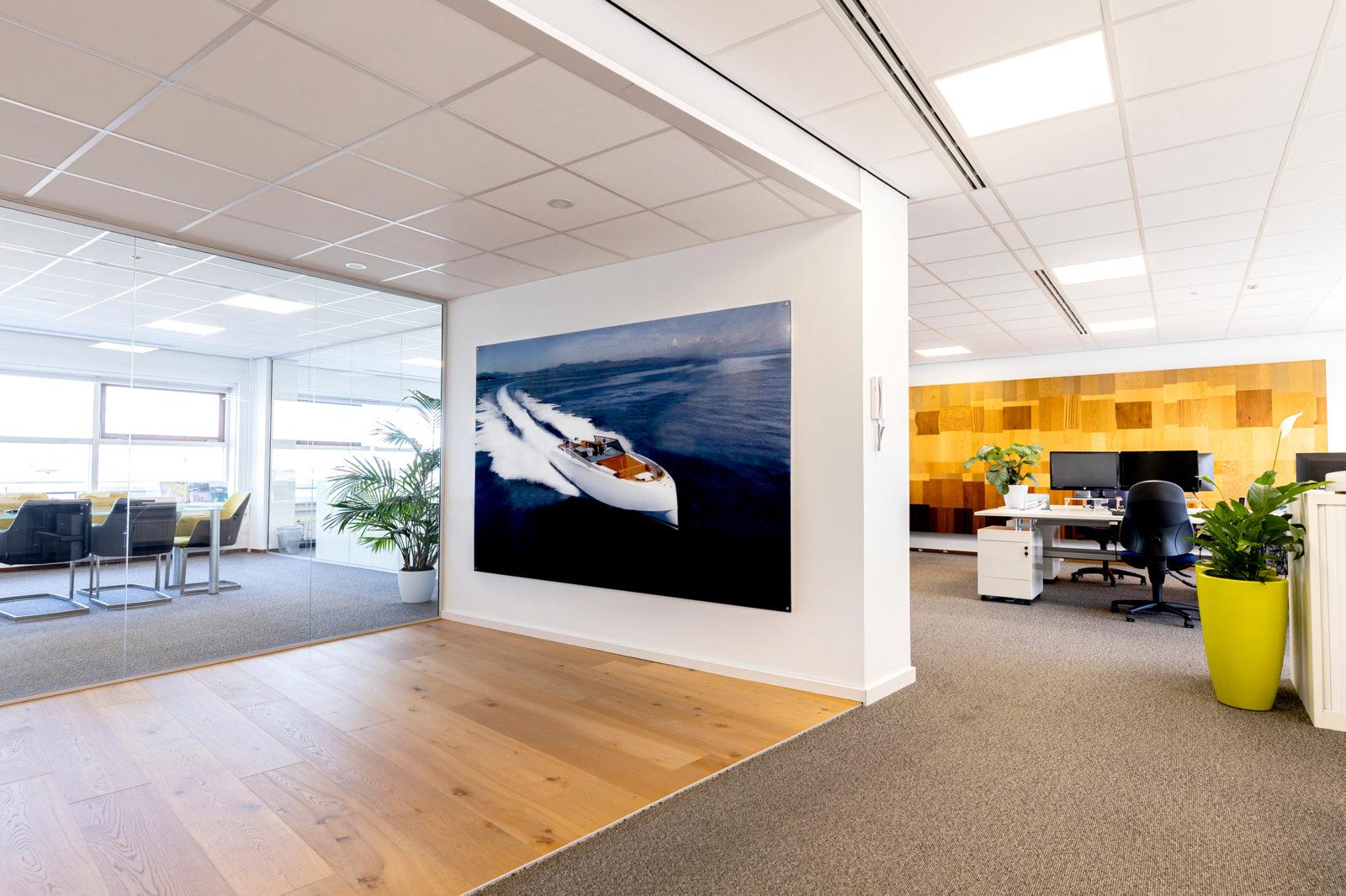 bedrijfsfotografie-studiodelta-website-heisa
