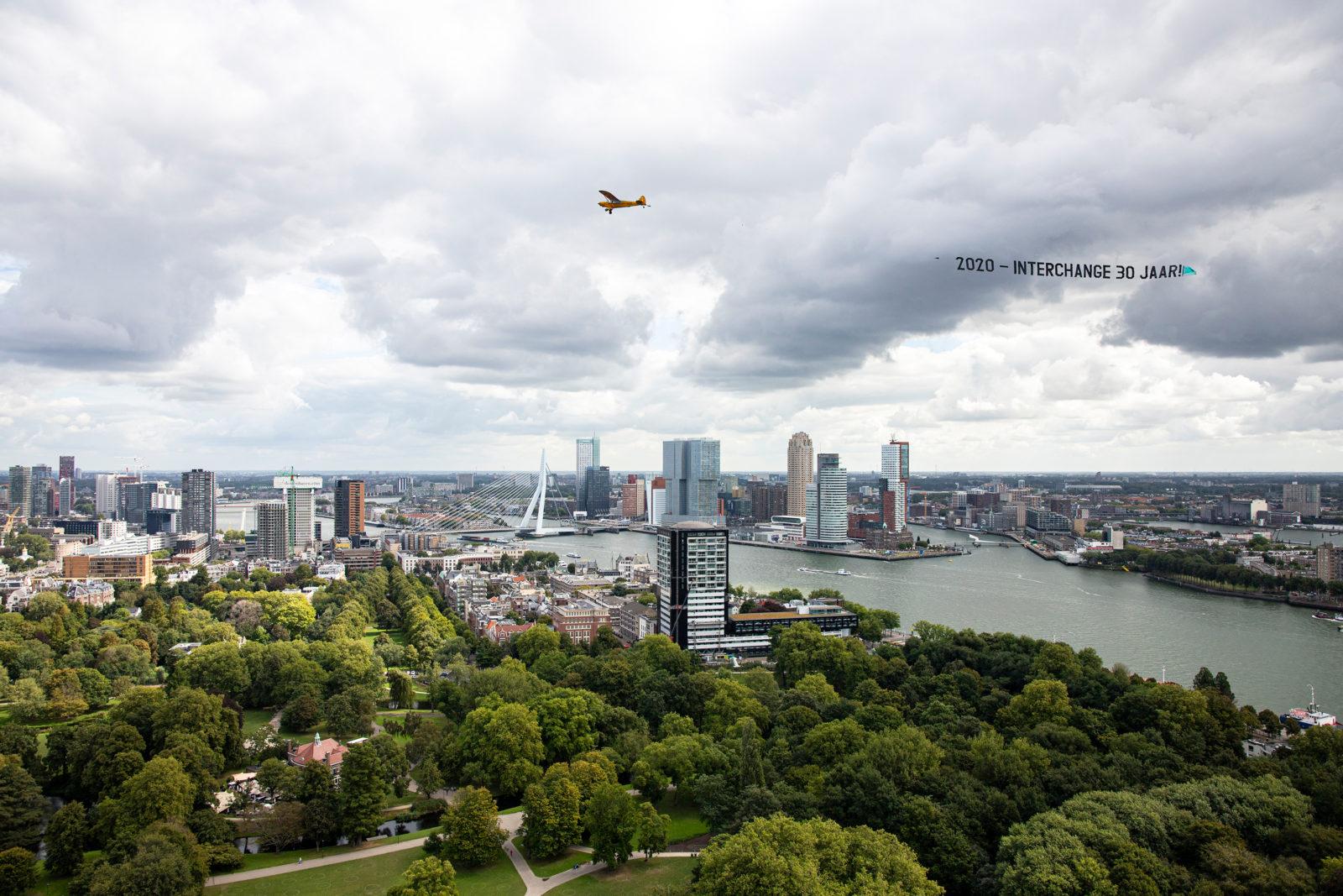interchange-30jaar-eventfotografie-skylinerotterdam