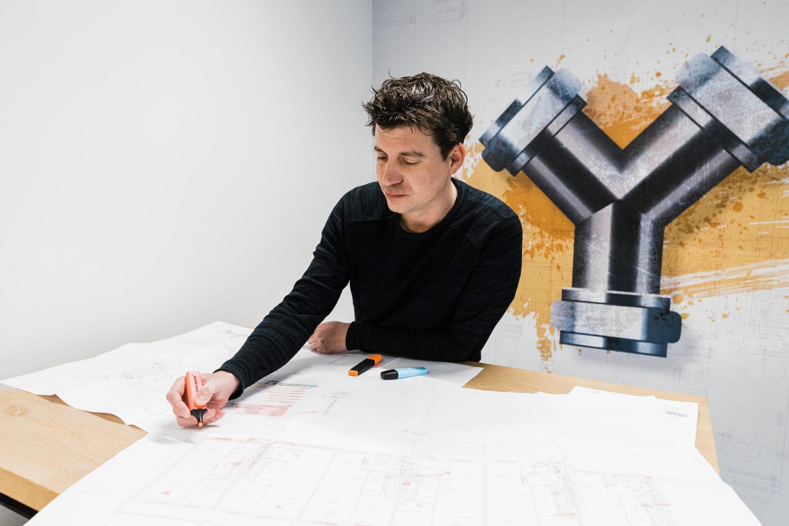 bedrijfsfotografie-installatiebedrijf-zni-samenwerking-fairsterk-heisa