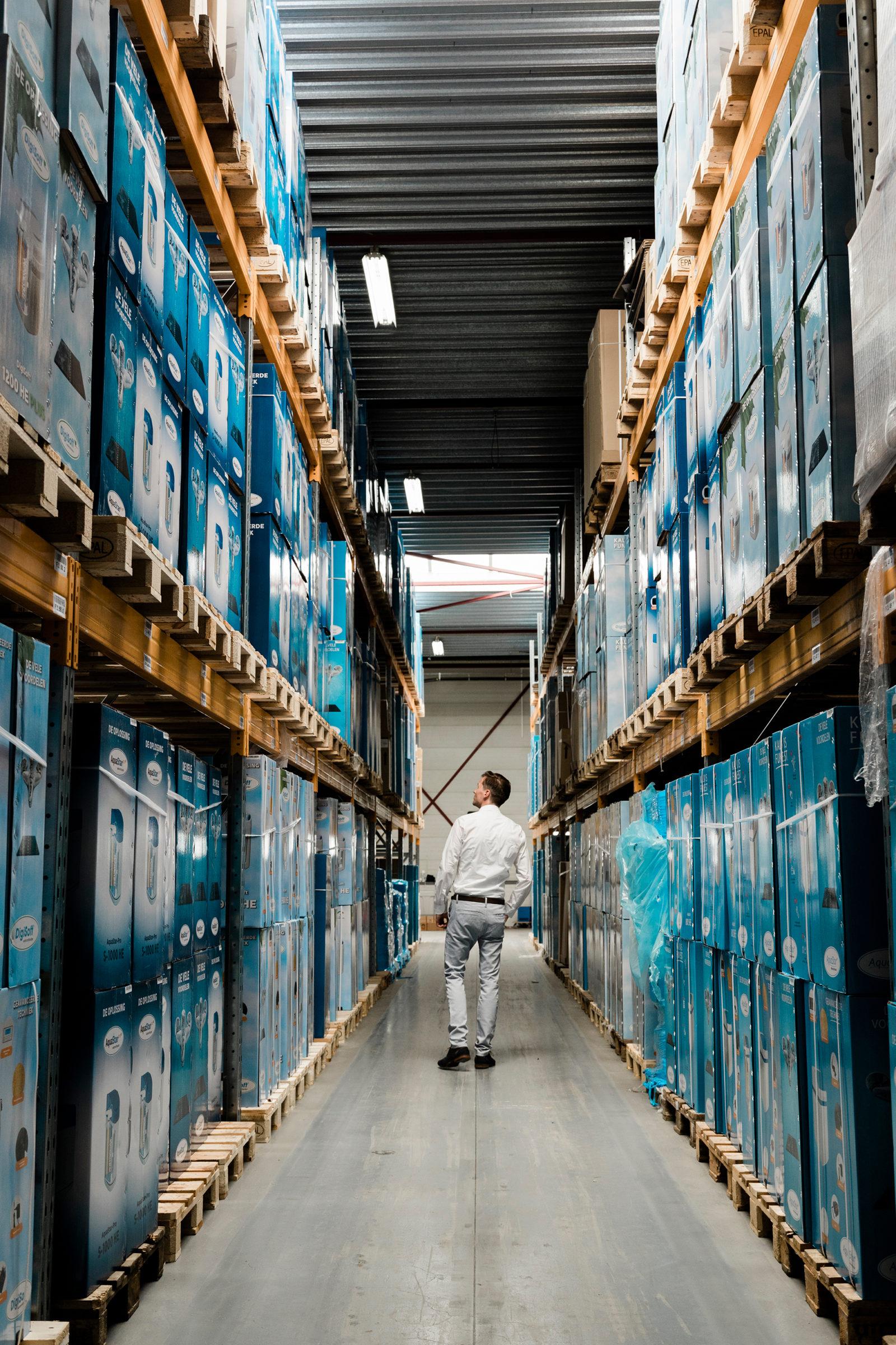 bedrijfsportretten-fegon-waterbehandeling-heisa