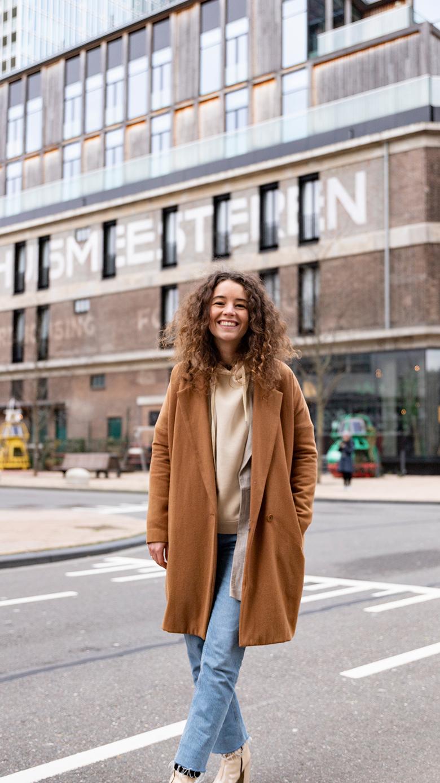 irisvandersteen-millennial-psycholoog-social-media-portretten